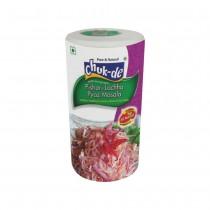Chuk-De Pishori Lachha Onion Masala 100 gm (Carton)