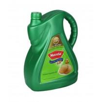 Nutrela Soyabean Refined Oil 5ltr