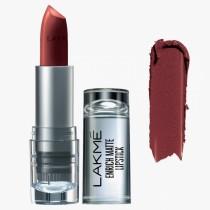LAKME Enrich Matte Lipstick RM15