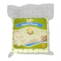 OP Organic - Paneer, 200 gm
