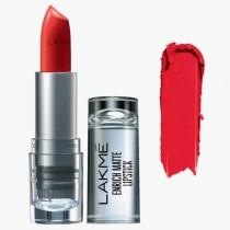 LAKME Enrich Matte Lipstick RM14