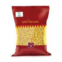 Safe Harvest Tur Dal, 1 kg Pouch