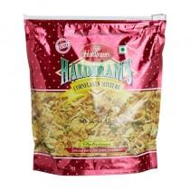 Haldiram Cornflakes Mixture 200 Gm