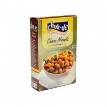 Chuk-De Chana Masala 100 gm (Carton)