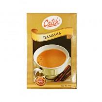 Catch Tea Masala 50g