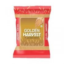 Golden harvest Whole Wheat Atta, 5 kg