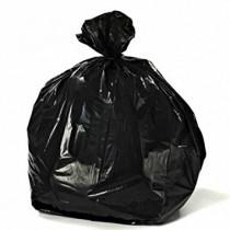 Moksh Garbage Bags 30x40=5 Bags (Approx)