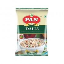 PAN Dalia 500g