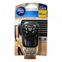 Ambi Pur Aqua Ultra Control Car Air Freshener 60 Days 7.5 Ml
