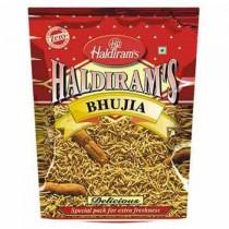Haldiram Bhujia 1kg