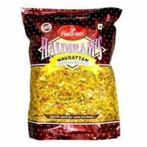 Haldiram Navrattan Mixture 20g