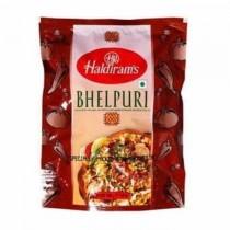 Haldiram Bhel Puri 200g