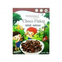 Patanjali Choco Flakes 125 Gm