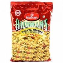 Haldiram Khatta Meetha 400g