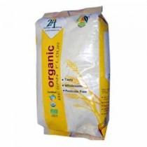 24 Lm Besan Flour 500g