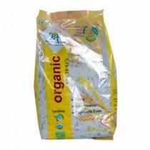 24 Lm Organic Poha 500g
