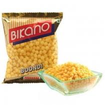 Bikano Boondi Plain 85g