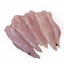 Licious Chicken - Supreme, 500 gm
