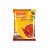 Eastern Kashmiri Chilly Powder, 250 gm pouch