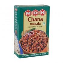Mdh Chana Masala 50g