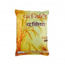 Patanjali Regular Daliya 500 gm