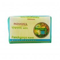 Patanjali Panchgavya Kanti Soap 75 gm