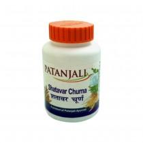 Patanjali Shatavar Churan Digestive 100 gm