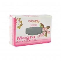 Patanjali Mogra Soap 75 gm