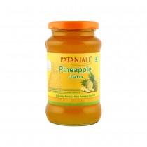Patanjali Pineapple Jam 500 gm