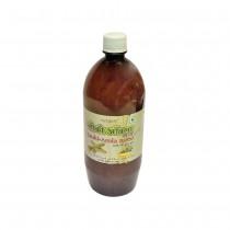 Patanjali Lauki Amla - Juice 1 lt
