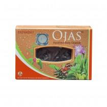Patanjali Ojas Aquafresh Soap 75 gm