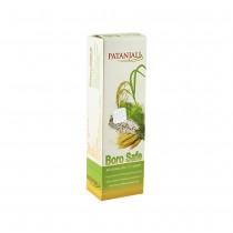 Patanjali Boro Safe Antiseptic Cream 50 gm