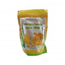 Patanjali Mango Candy 250 gm