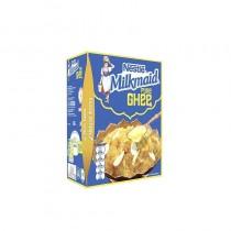 Nestle Milkmaid Pure Ghee 1 Kg