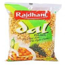 Rajdhani Channa Dal, 1kg