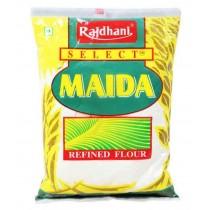 Rajdhani Maida 1 kg