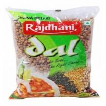 Rajdhani Chana Kesri 1kg