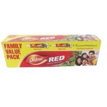 Dabur Red Ayurvedic Toothpaste - 300 g
