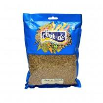 Chuk-De Cumin Seeds 500g