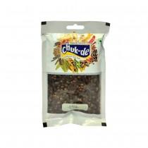 Chuk-De Clove Whole/Laung 50 gm