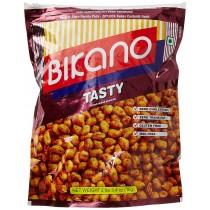 Bikano Tasty, 1kg