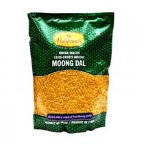 Haldiram Moong Dal 1 Kg
