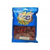 Chuk-De Red Chilli Whole (Pouch) 100 gm