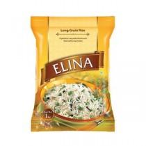 Elina Long Grain Rice, 1 kg