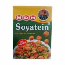 Mdh Soyatein, 200 gm Carton