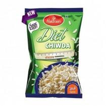 Haldiram Diet Chiwda 150 Gm