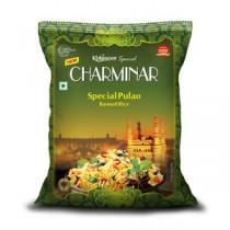 Kohinoor Charminar Special - Pulao Rice, 5 kg