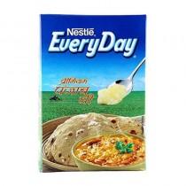 Nestle Everyday Premuim Ghee 1 Kg