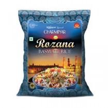 Kohinoor Basmatic Rice - Special Rozana, 1 kg