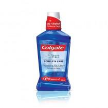 Colgate Plax Mouthwash Complete Care 250 Ml